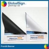 13oz, 300X500d, 18X12, PVC Frontlit Banner (LFG35/440)