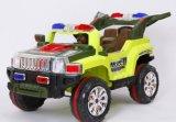 Scherzt Batterieleistung 2017 Rad-Kind-Auto des Auto-vier helles
