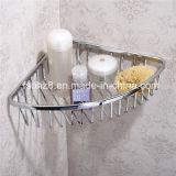Корзина нержавеющей стали вспомогательного оборудования 304 ванной комнаты оживленного спроса (8803)