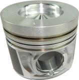 Isuzu Kolben für Sh120-5 Sh130-5 4jj1xy Selbstzubehör