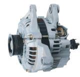 Автоматический альтернатор для GM, 1-92076074AA 12V 120A