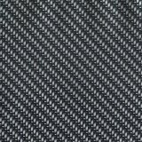 [0.5m Wide] Kingtop New Arrival Carbon Fiber PVA Hydrographique imprimable film d'impression de transfert pour Hydro Dipping