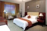 새로운 디자인 호텔 침실 가구 세트
