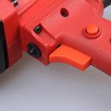 Taladro Drilling Gbk-110 Gcz de la herramienta eléctrica de las máquinas de herramientas
