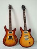 Гитара Aiersi заводе дешевые оптовые Prs электрическая гитара