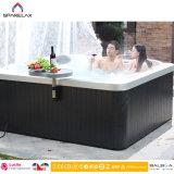 5 personnes de haute qualité à bas prix en acrylique de plein air des bains à remous Spa Hot Tub