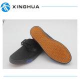Последнюю версию мода мужчин'sповседневная обувь