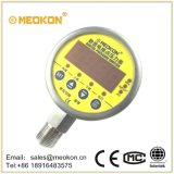 MD-S825E 높은 정밀도 지적인 디지털 전기 접촉 압력 스위치