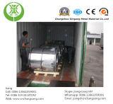 Гальванизированная стальная катушка (SGCC)