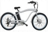 2016 جديدة ولطيفة طرّاد أسلوب درّاجة كهربائيّة عمليّة بيع حاكّة
