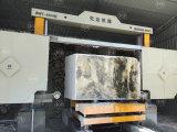 CNC - Diamant-Draht CNC-3500 sah Steinausschnitt-Maschine für Block-Zutat