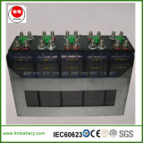 Карманный тип серия KPH никелькадмиевой батареи (батарея Ni-КОМПАКТНОГО ДИСКА)