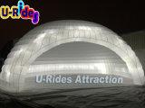 LED Aufblasbares Partyzelt zum Verkauf