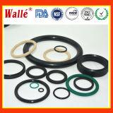 Anillo o modificado para requisitos particulares de los anillos o