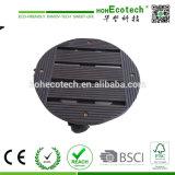 Ecofirendly WPC 트롤리 목제 플라스틱 합성 플랜트 트롤리