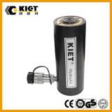 As séries de RC escolhem cilindro hidráulico ativo
