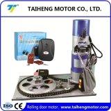 Remote Automatic Controlgarage Door Motor