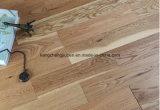 El superventas del entarimado de madera de roble/del suelo laminado