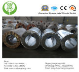 Azione d'acciaio galvanizzate preverniciate della bobina