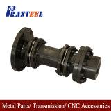 Accoppiamento d'acciaio 21.1tmg 53-6 del caricatore di disco di serie di Tmg