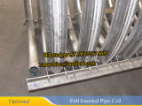 ステンレス鋼の混合タンク500L