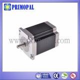1.8 Step Angle NEMA 24 Motor passo a passo para impressora industrial