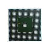Alta Qualidade aznza TMS320DM6426 CI novo e original