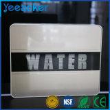 Filter van het Water van Whosale de Zuivere voor de Reiniging van het Water van de Omgekeerde Osmose van het Huis van het Gebruik van de Keuken