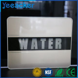 Whosale台所使用のホーム逆浸透の浄水のための純粋な水フィルター