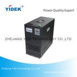 Ydx Anti-Harmonic Circuitos Duplo Inteligente Capacitor de compensação de potência em caso