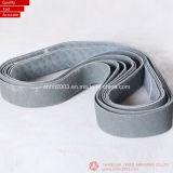 абразивы поясов 100*3000mm Non-Woven с соединением хорош (высокое качество)