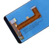 Индикация LCD мобильного телефона для экрана LCD почетности 6