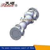 SWC150bh типа кардана приводного вала