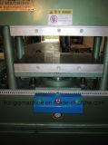 Холодная машина прессформы давления масла давления