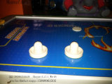 Venta caliente juego de mesa de Hockey de elefantes en casa de la máquina máquina de juego