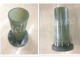Bride de FRP/GRP pour des garnitures de pipe de fibre de verre de bride de trou d'homme de procédé de pipe