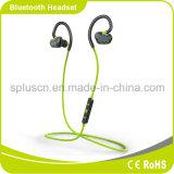 Fone de ouvido sem fio para a tevê no ruído da orelha que cancela o fone de ouvido da em-Orelha do auscultadores