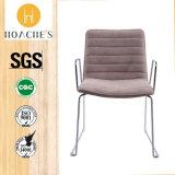 Китайская офисная мебель хорошего качества с рукояткой (HT-810B-3)