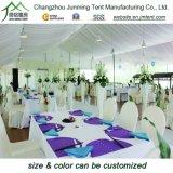 Напольный шатер венчания шатёр для 300 -500people