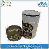 Настраиваемые жесткой для приготовления чая и упаковке с двумя лоток изготовителя