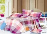 De moderne Reeks van het Beddegoed van het Huis van de Polyester van de Vrije tijd Textiel