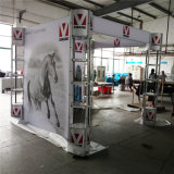 Display Modular 3X3 Booth Exhibition