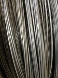 Koudgetrokken Wire SAE1008 voor Making Fasteners