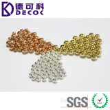 Carbon paper Low Jewelry carbon paper stalk Ball Used for Jewelry stalk Ball