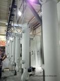 Cylindre hydraulique pour des machines de ferme de Kubota