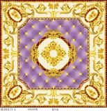 Foshan-Fußboden-Teppich-Fliesen auf Lager (BDJ60173-4)