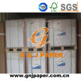 72*102cm Size 148GSM Layer Paper for Printing Catalog