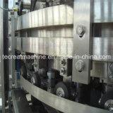 Lata de aluminio máquina de envasado de leche y bebidas carbonatadas