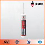 8800 Neutro Fast Cure Weatherproof Silicone Adhesive