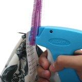 [Sinfoo] маркирующ пушку бирки для ярлыка одежды (G002-AA-4)